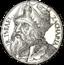 Zechariah of Israel.png