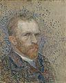 Zelfportret - s0065V1962 - Van Gogh Museum.jpg