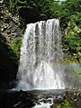Zengoro Falls 2012-07.jpg