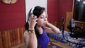 Zerifa Wahid - TeachAIDS Recording Session 5.png