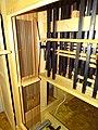 Zerlegte Orgel der Versöhnungskirche Sindelfingen 11.jpg