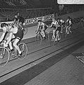 Zesdaagse wielrennen RAI Amsterdam, tweede dag, Bestanddeelnr 923-0707.jpg