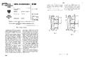 Zgłoszenie patentowe Nr 62486.png