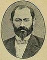 Zhordaniya Noy Nikolaevich2.jpg