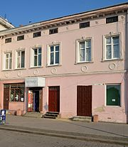 Zhovkva Assembly Square 6 Dwelling House 01 (YDS 8886).jpg
