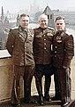 Zhukov, Pokryshkin, Kozhedub.jpg