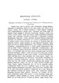 Zhylunovich Belaruskaja literatura.pdf