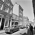 Zicht door straat - Amsterdam - 20401988 - RCE.jpg