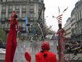Zineke-Parade-2004-05-08--14-24-06.jpg