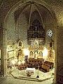 Ziortza - Altar.jpg