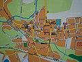 Zlocieniec plan miasta.jpg