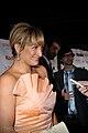 Zoë Bell Streamy Awards Photo 0491.jpg