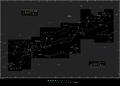 Zodíaco II. Hemisferio Norte.png