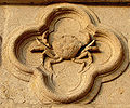 Zodiaque Amiens 04.jpg