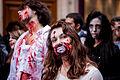 Zombie walk paris 2013 - 35553 - 12 octobre 2013.jpg