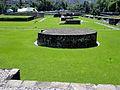 Zona Arqueológica de Tlatelolco, TlatelolcoTV 21.jpg