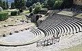 Zona archeologica Theater Fiesole-1.jpg