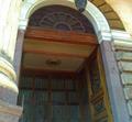 Zona superior puerta principal.png