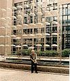 Zongolopulos Brussels.jpg