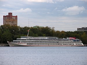 Zosima Shashkov river cruise ship.jpg