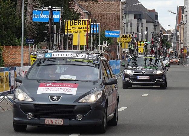 Zottegem - Grote Prijs Stad Zottegem, 19 augustus 2014 (C24).JPG