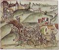 Zuerichkrieg 1444.jpg