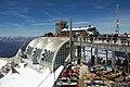 Zugspitze - panoramio (19).jpg
