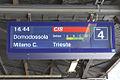 Zugzielanzeiger Brig 041209.jpg