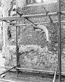 Zuid-transept oost wand - Haastrecht - 20099505 - RCE.jpg