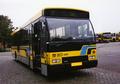Zuidooster Bus.png