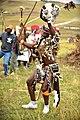 Zulu Culture, KwaZulu-Natal, South Africa (19892163053).jpg