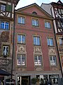 Zur Meise Stein am Rhein P1030329.jpg