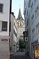 Zurich - panoramio (61).jpg