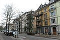 Zurich Houses and Architecture - panoramio (8).jpg