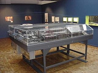 Z1 (computer)