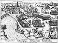 Zutphen 16 nov. 1572.jpg