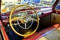 !941 Lincoln Continental Coupe, Series 57 - Automobile Driving Museum - El Segundo, CA - DSC01976.jpg