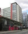 """Astley House"" 23 Quay Street, Manchester, Lancashire M3 4AS - geograph.org.uk - 2014487.jpg"