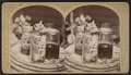 """Canned meats."", by Stoddard, Seneca Ray, 1844-1917 , 1844-1917.png"