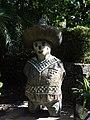 """""""El Mexicano"""" located inside Borda Garden.jpg"""
