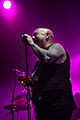 """Rose Tattoo live @ Enmore Theatre (5660874449).jpg"