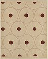 """""""Sarrazin"""" Textile MET DP281948.jpg"""