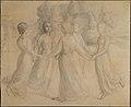 """The Round Dance"" or ""Rays of Sunlight"" MET DP156186.jpg"