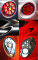 """ 13 - ITALY - difference from Alfa Romeo 4C Concept (2011) and Alfa Romeo 4C (2013).png"