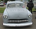 '51 merc custom front view.jpg