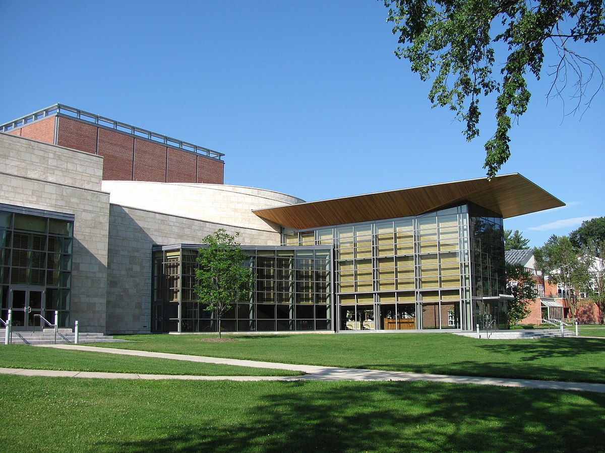 Celebrity theater and arizona