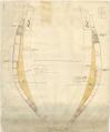 'Impregnable' (1810) RMG J1655.png