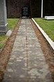 'Indie-monument' op het R.K. kerkhof St. Jan in Goirle 02.jpg
