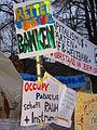 'Occupy Lindenhof' in Zürich 2011-11-13 16-49-27 (SX230HS).JPG