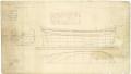 'Placenica' (1790), 'Trepassey' (1790) (alternative spellings- Pleanica, Trepassee) RMG J0327.png